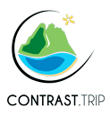 ContrastTrip - Incoming travel agency