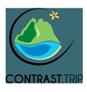 ContrastTrip - Agencia de viajes receptiva